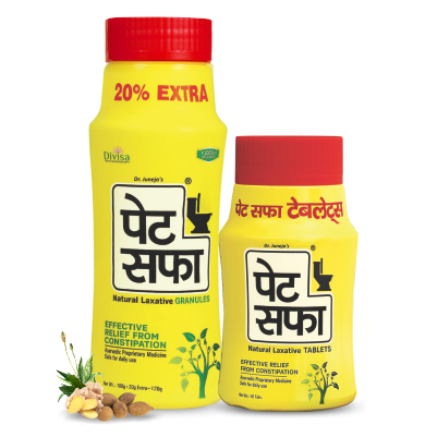 pet-saffa-best-ayurvedic-medicine-for-constipation-and-gas