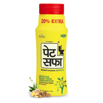 pet-saffa-best-ayurvedic-powder-for-constipation-and-gas