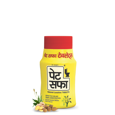 pet-saffa-best-ayurvedic-tablets-for-constipation-and-gas